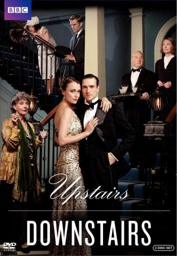 Смотреть Вверх и вниз по лестнице онлайн в HD качестве 720p