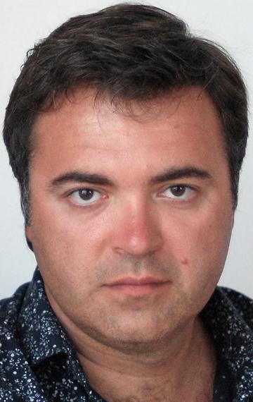 Смотреть русски фильмы 2012
