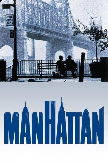 Смотреть Манхэттен онлайн в HD качестве 720p