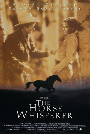 Смотреть Заклинатель лошадей онлайн в HD качестве 720p