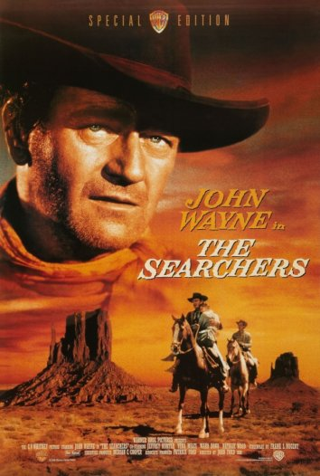 Смотреть Искатели онлайн в HD качестве 720p