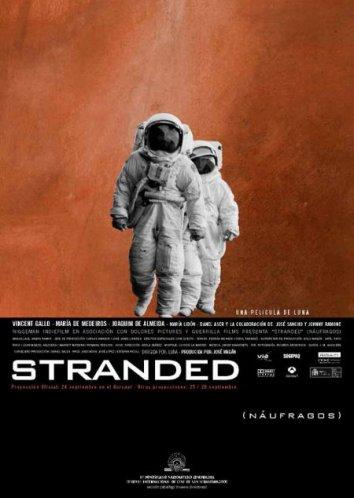 Смотреть Марсианская одиссея онлайн в HD качестве 720p
