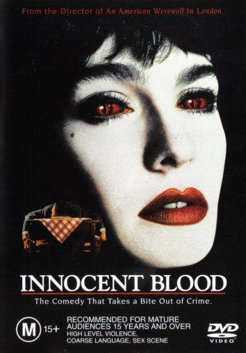 Смотреть Кровь невинных онлайн в HD качестве 720p