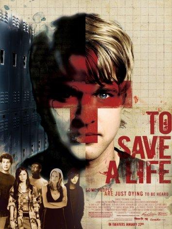 Смотреть Спасти жизнь онлайн в HD качестве 720p
