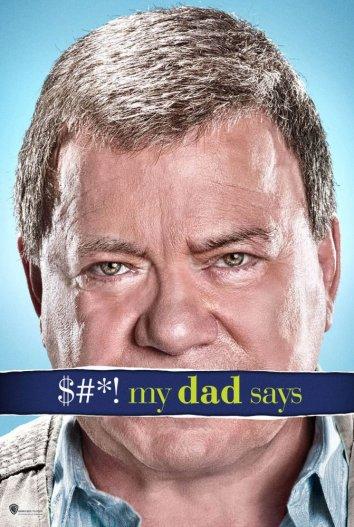 Смотреть Бред, который несет мой отец онлайн в HD качестве 720p