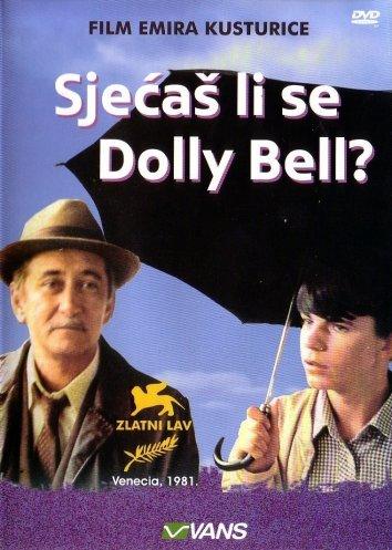 Смотреть Помнишь ли, Долли Белл? онлайн в HD качестве 720p