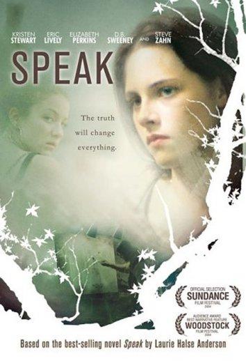 Смотреть Говори онлайн в HD качестве 720p