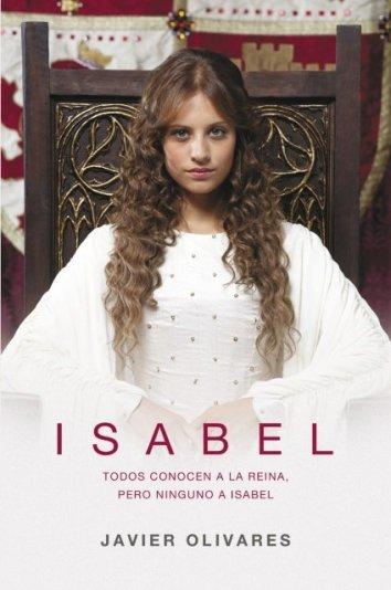 Смотреть Изабелла онлайн в HD качестве 720p