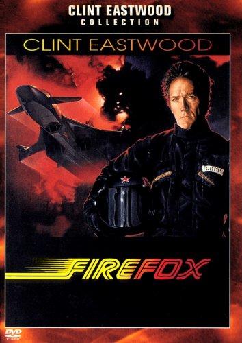 Смотреть Огненный лис онлайн в HD качестве 720p