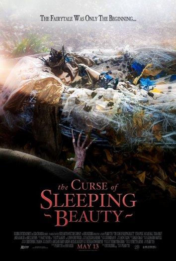 Смотреть Проклятие Спящей красавицы онлайн в HD качестве 720p