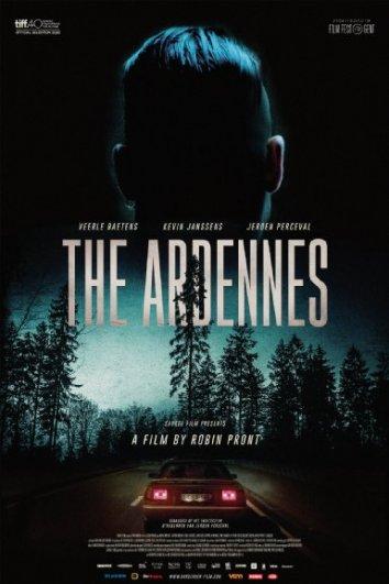Смотреть Арденны онлайн в HD качестве 720p