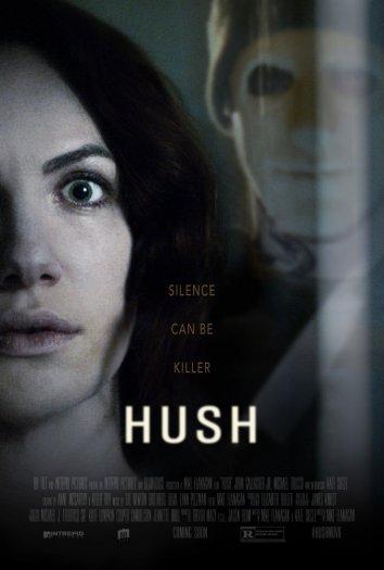 Смотреть Тишина онлайн в HD качестве 720p