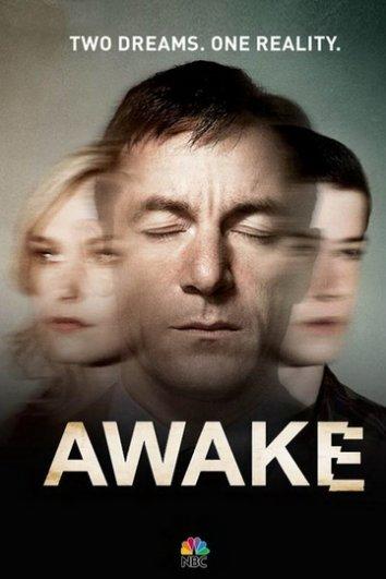 Смотреть Пробуждение онлайн в HD качестве 720p