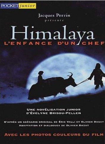 Смотреть Гималаи онлайн в HD качестве 720p