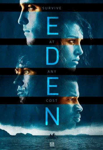 Смотреть Эдем онлайн в HD качестве 720p