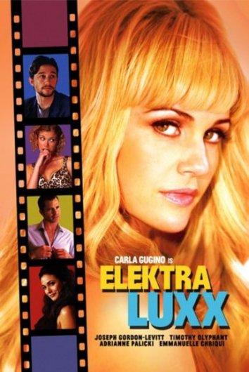 Смотреть Электра Luxx онлайн в HD качестве 720p