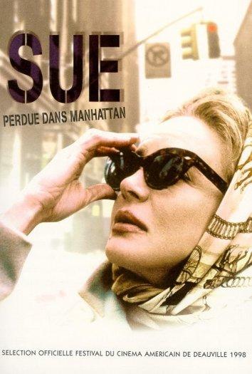 Смотреть Сью онлайн в HD качестве 720p