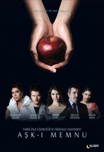 Смотреть Запретная любовь онлайн в HD качестве 720p