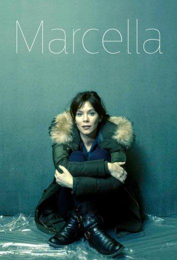 Смотреть Марчелла онлайн в HD качестве 720p