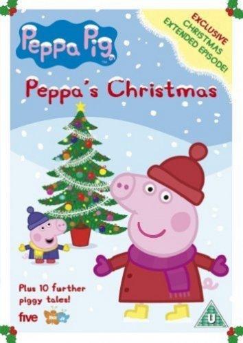 Смотреть Свинка Пеппа онлайн в HD качестве 720p