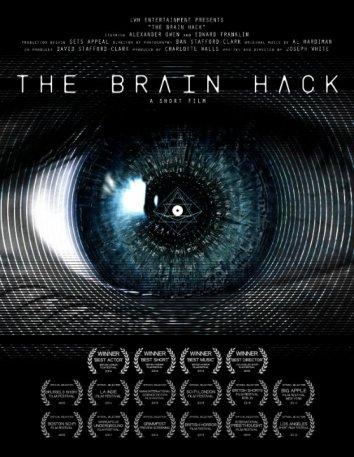 Смотреть Взлом мозга онлайн в HD качестве 720p