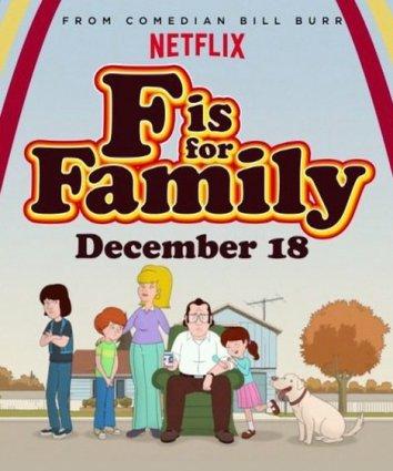 Смотреть С Значит Семья онлайн в HD качестве 720p