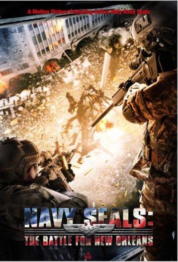 Смотреть Морские котики против зомби онлайн в HD качестве 720p
