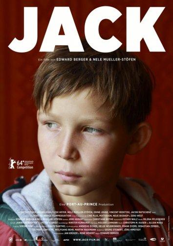 Смотреть Джек онлайн в HD качестве 720p