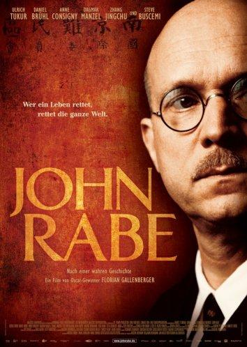 Смотреть Йон Рабе онлайн в HD качестве 720p