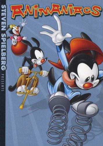 Смотреть Озорные анимашки онлайн в HD качестве 720p