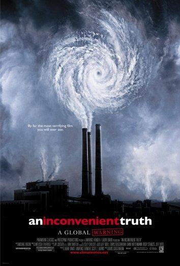 Смотреть Неудобная правда онлайн в HD качестве 720p