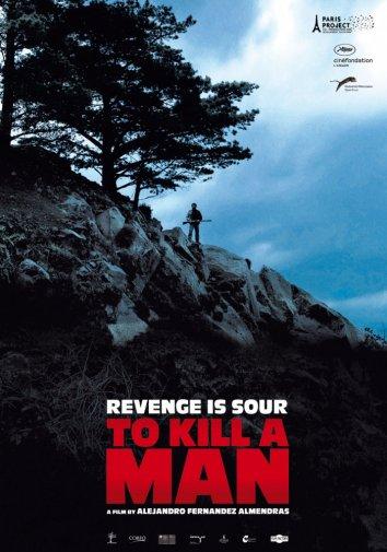 Смотреть Убить человека онлайн в HD качестве 720p