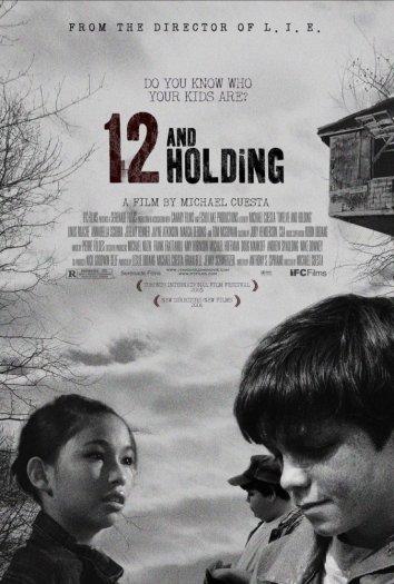 Смотреть Двенадцатилетние онлайн в HD качестве 720p