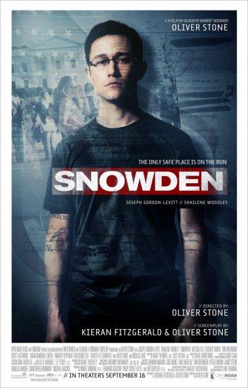 Смотреть Сноуден онлайн в HD качестве 720p