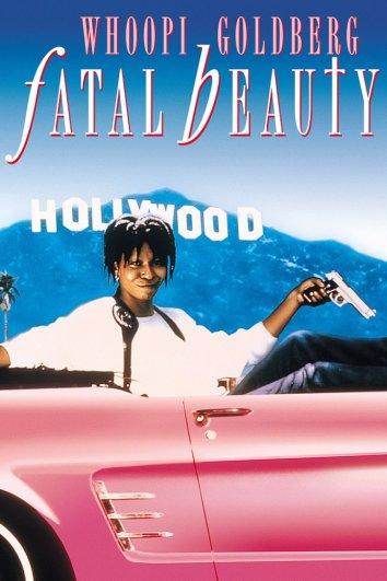 Смотреть Смертельная красотка онлайн в HD качестве 720p