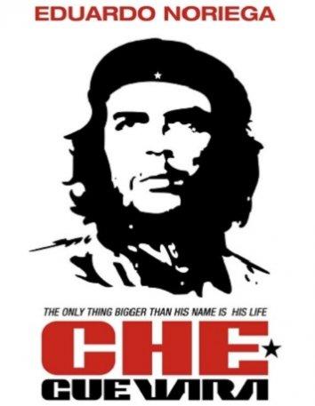 Смотреть Че Гевара онлайн в HD качестве 720p