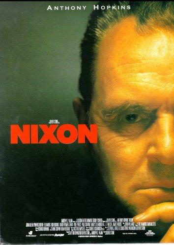 Смотреть Никсон онлайн в HD качестве 720p