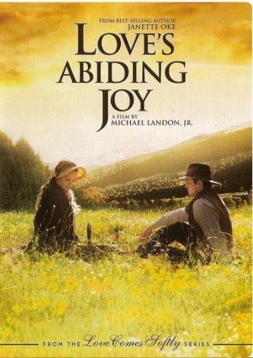 Смотреть Радость любви онлайн в HD качестве 720p