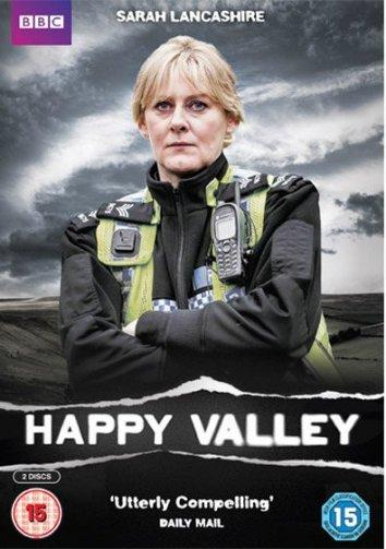 Смотреть Счастливая долина онлайн в HD качестве 720p