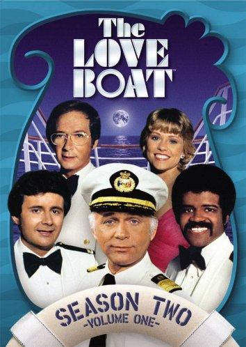 Смотреть Лодка любви онлайн в HD качестве 720p
