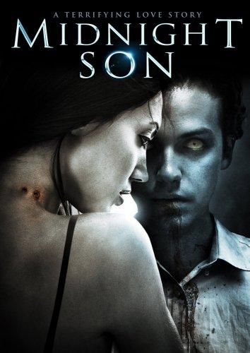 Смотреть Сын полуночи онлайн в HD качестве 720p