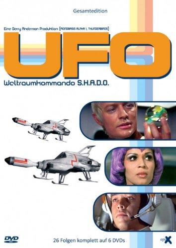 Смотреть НЛО онлайн в HD качестве 720p