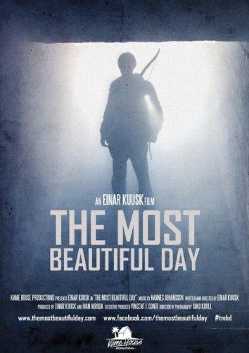 Смотреть Самый прекрасный день онлайн в HD качестве 720p