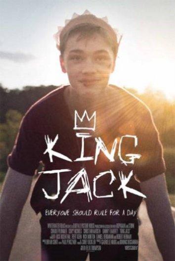 Смотреть Король Джек онлайн в HD качестве 720p