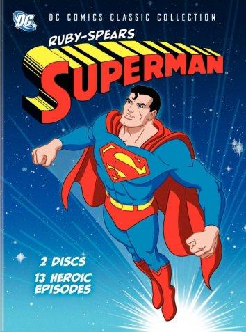 Смотреть Супермен Руби и Спирса онлайн в HD качестве 720p