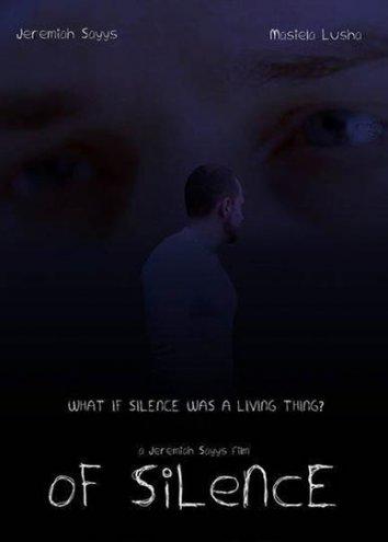 Смотреть Внутри тишины онлайн в HD качестве 720p