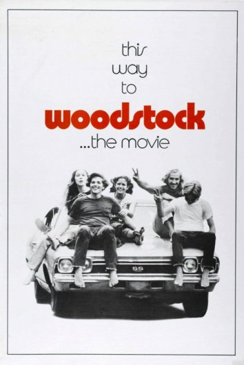 Смотреть Вудсток онлайн в HD качестве 720p
