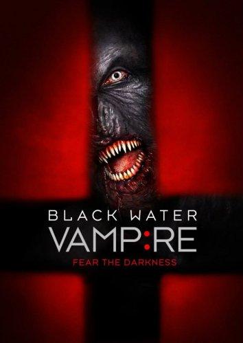 Смотреть Вампир чёрной воды онлайн в HD качестве 720p