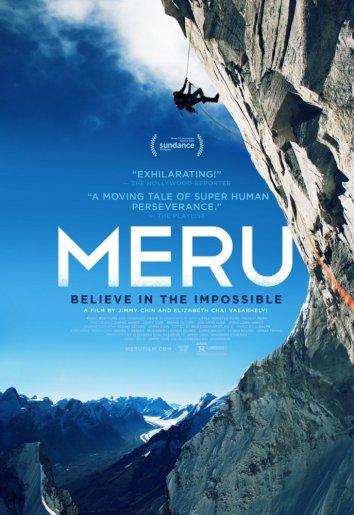 Смотреть Меру онлайн в HD качестве 720p