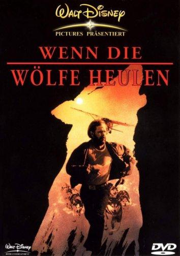 Смотреть Не кричи «Волки!» онлайн в HD качестве 720p